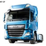 De-New-DAF-CF-brochure