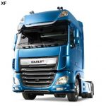 de-New-DAF-XF-brochure