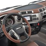 New-DAF-CF-Exclusive-Line-Interieur