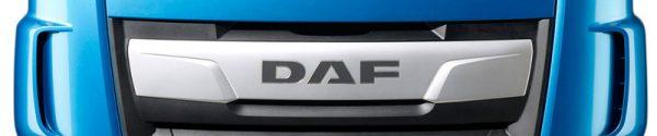 U wilt een nieuwe vrachtwagen kopen? Bij DAF Service en Parts Dealer Bedrijfswagen Service Friesland koopt u een nieuwe truck op maat!