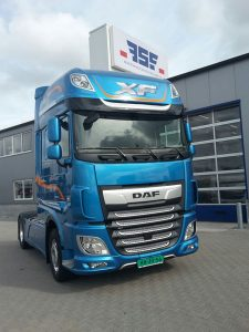 DAF-Driver-Training-van-BSF