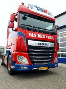 DAF-XF-FTG-480-MX-13-motor-12,9-liter