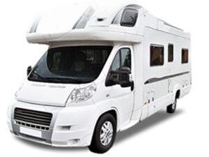 Met uitstekend apparatuur snel de juiste diagnose van uw camper. Uw camper rijdt bij Bedrijfswagen Service Friesland veilig en APK gekeurd de werkplaats uit! Klaar voor een weekend weg!
