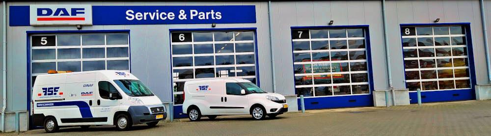 Bedrijfswagen-Service-Friesland-Leeuwarden-Bolsward-0x0