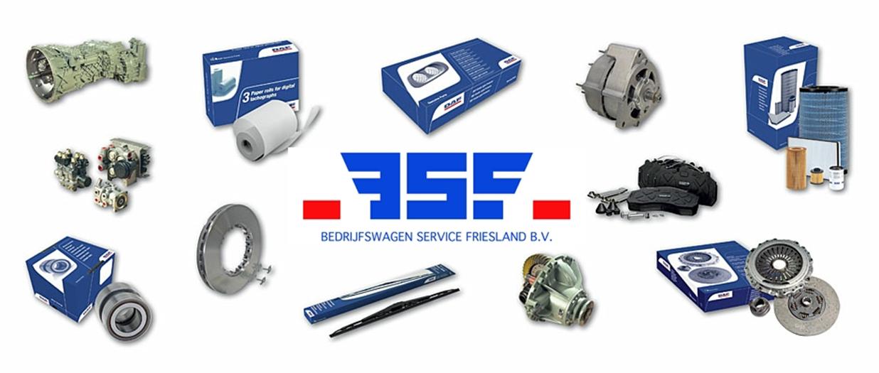 DAF onderdelen originele onderdelen en accessoires vrachtwagen onderdelen